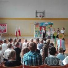 Учеба в польских школах