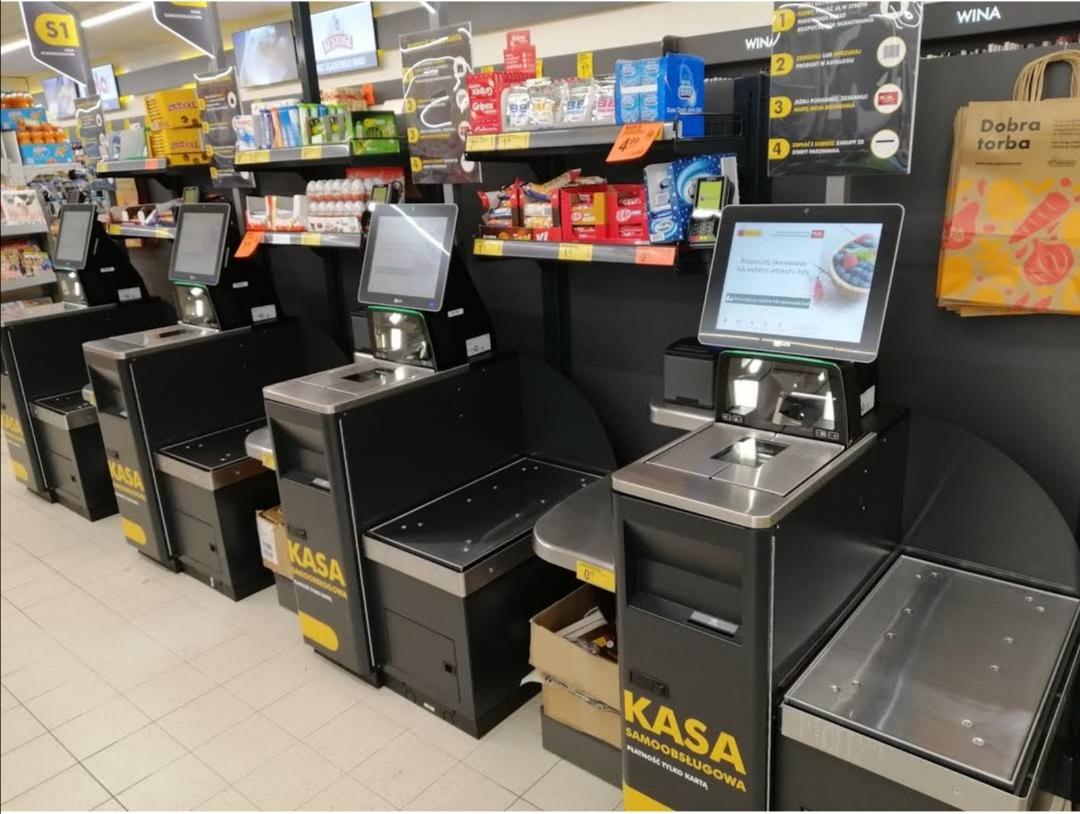 Цены на продукты в Польше. Что можно привезти и сколько стоит