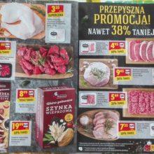 Цены на продукты в Польше, 2018 год. Что можно привезти и сколько стоит