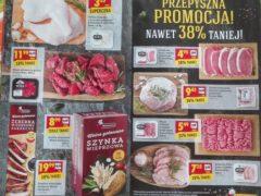 Цены на продукты в Польше, 2019 год. Что можно привезти и сколько стоит