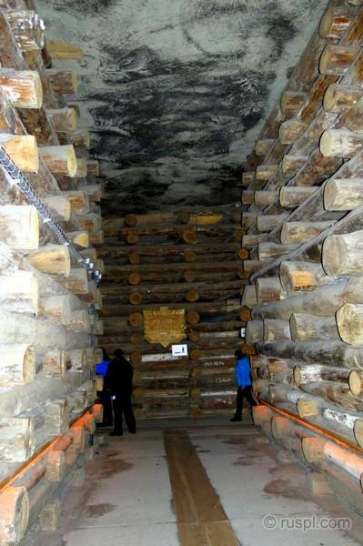 Закопане - горнолыжный курорт в Польше