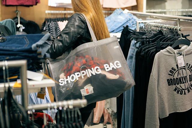 Изображение - Виза в польшу за покупками shopping-2163323_640