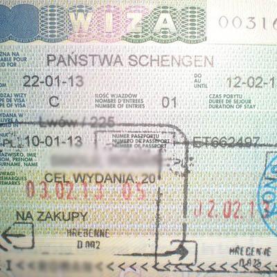 Изображение - Виза в польшу за покупками viza-zakupy2