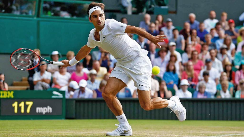 Где посмотреть матчи по теннису?