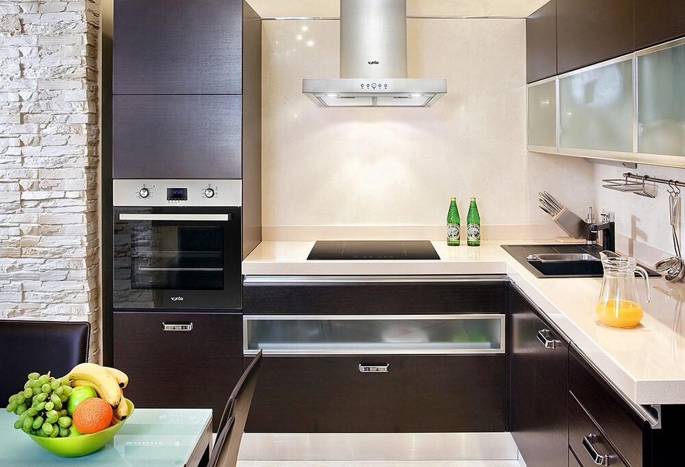 Кухонная техника ventolux