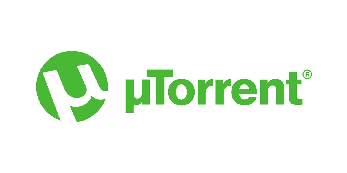 В чем преимущества программы uTorrent
