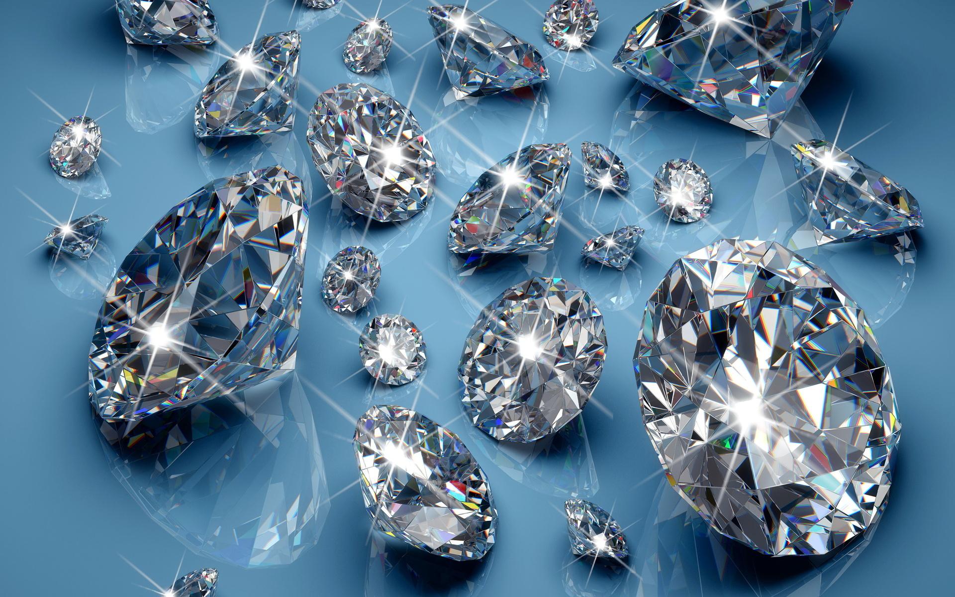 Как выгодно сдать драгоценные камни?