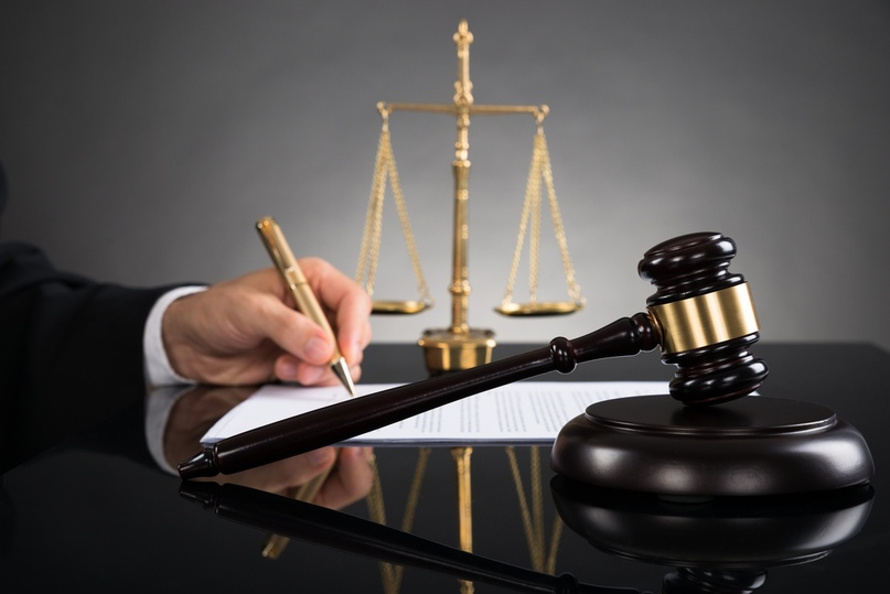 Чем вы платите на самом деле за бесплатную консультацию юриста?