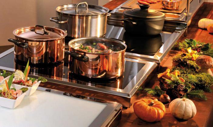 Как купить посуду онлайн?