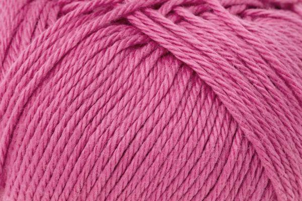 Тонкости выбора ниток для вязания