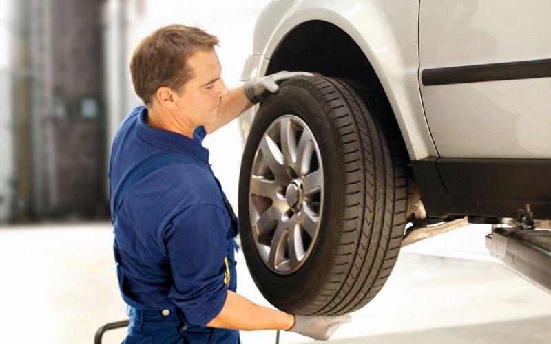 Основные критерии подбора шин для авто