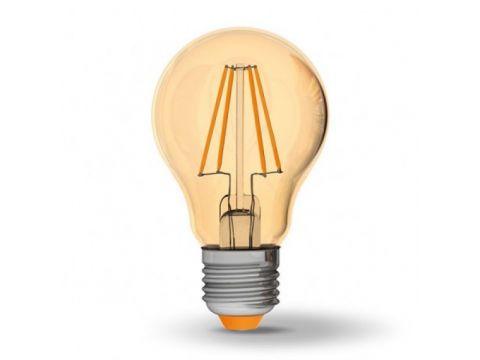 Преимущества led-ламп