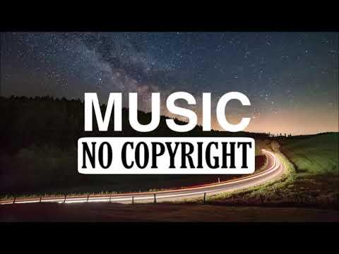 Что такое No Copyright Music и зачем она нужна?