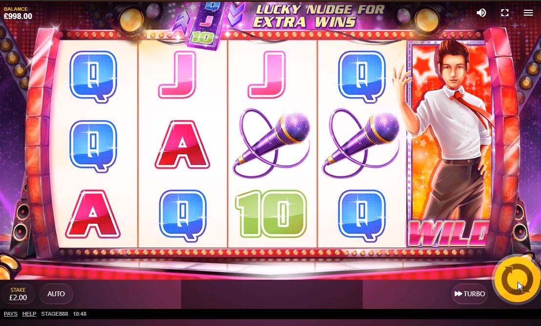 Казино Вулкан – играть в автоматы онлайн на деньги