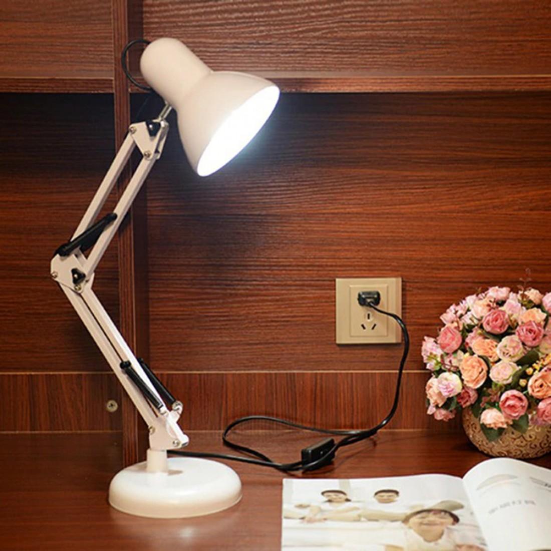 На что обратить внимание, выбирая светильники для дома