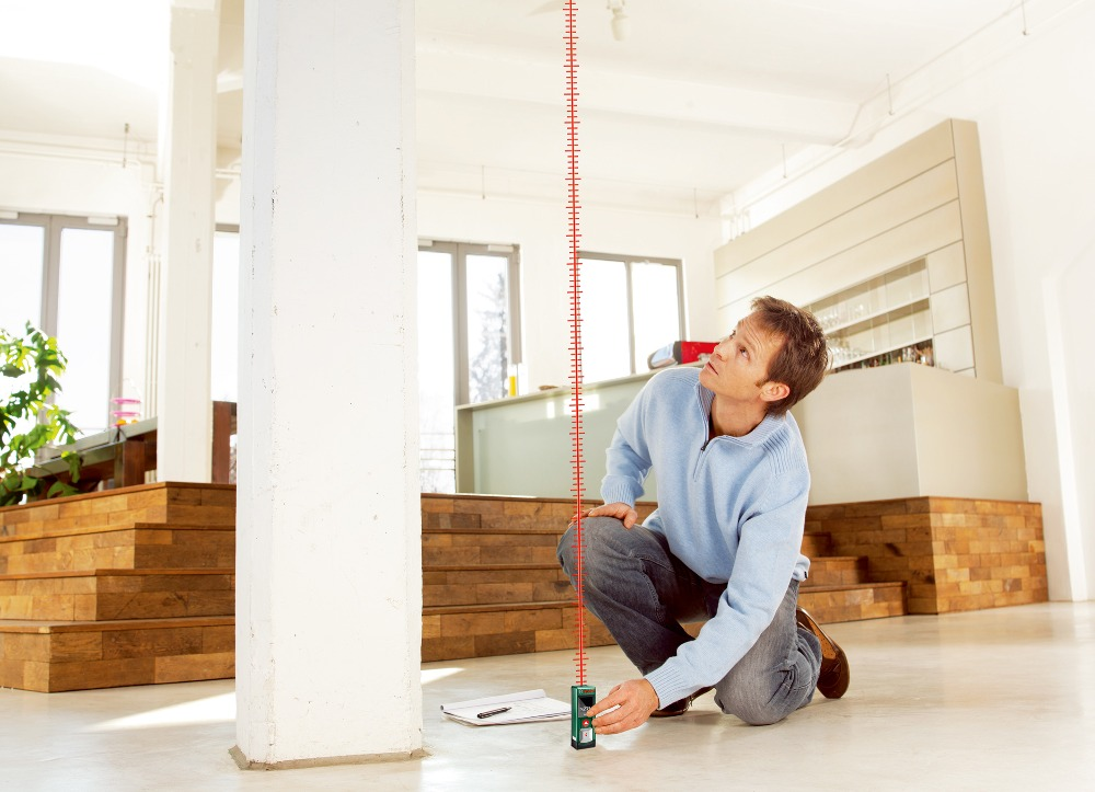 Зачем нужна экспертиза потолка?